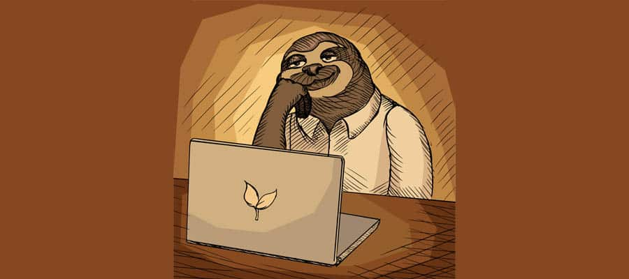 slow-laptop