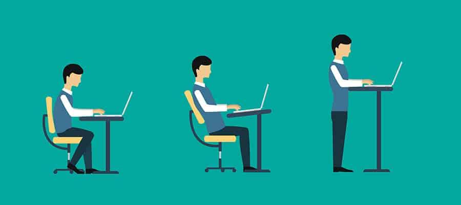 standing-desk-benefits
