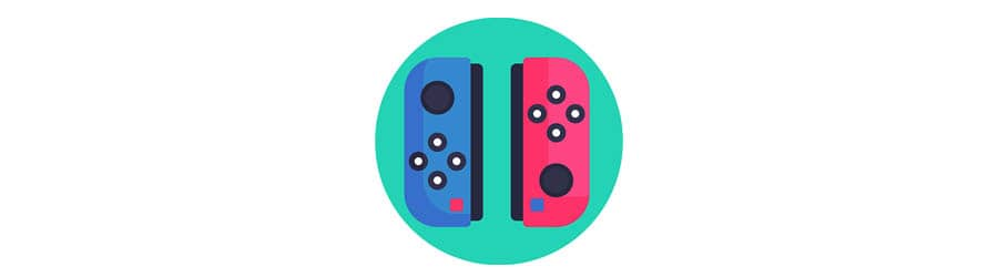 switch-controllers