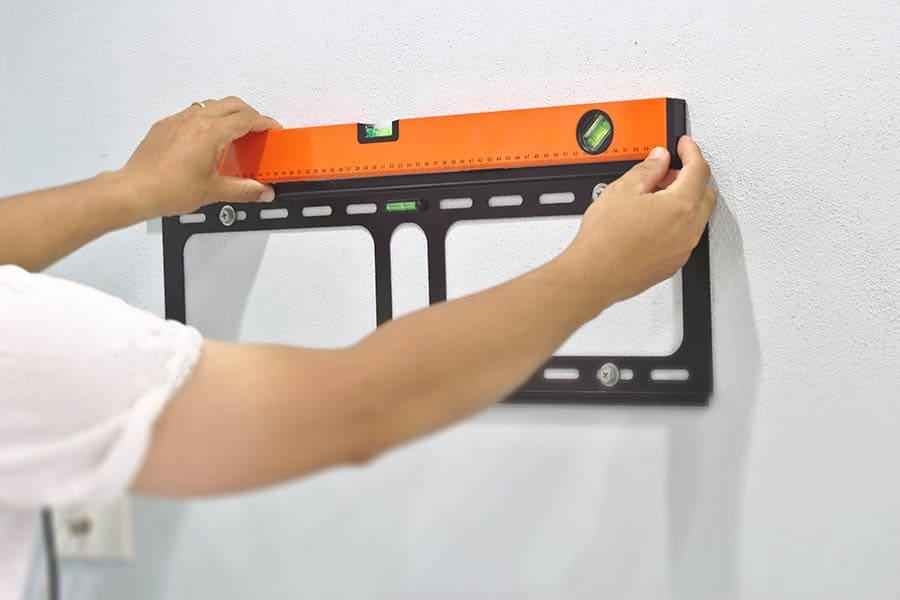 tv-mount-wall