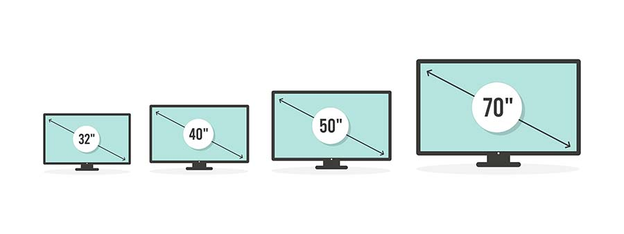 tv-size
