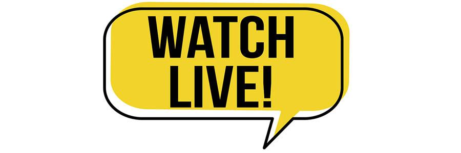 live-tv