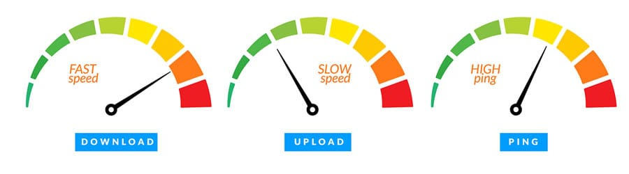 why-is-my-upload-speed-so-slow