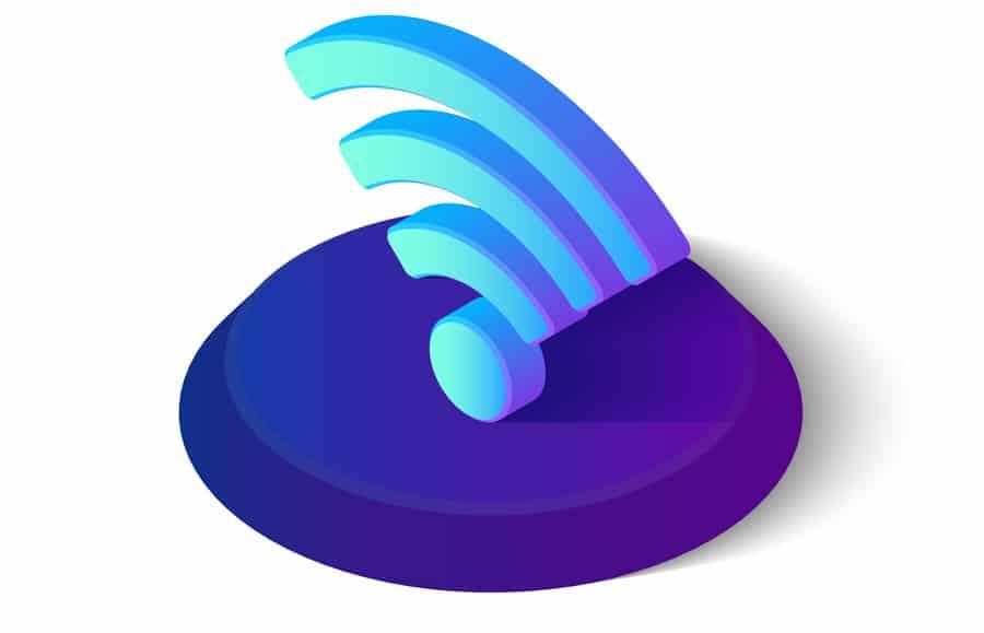 qos-settings-wifi