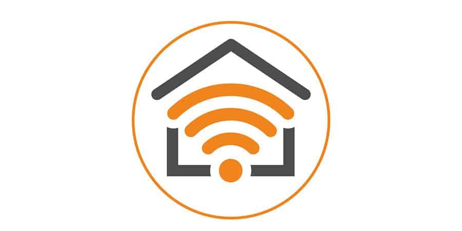 home-wifi