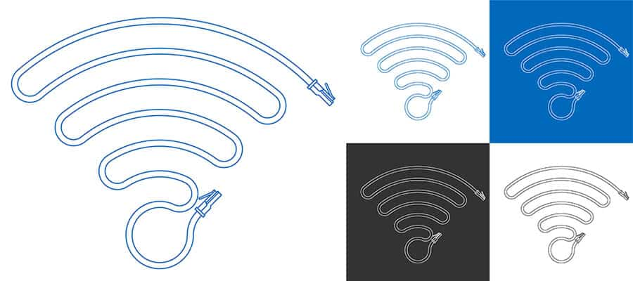 wifi-vs-ethernet