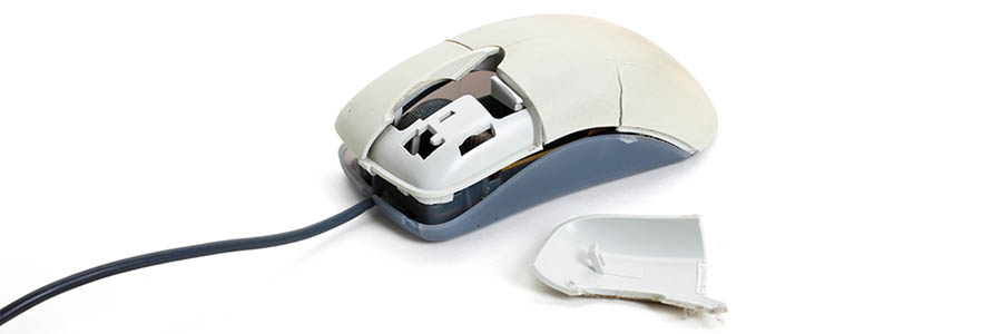 wired-mouse