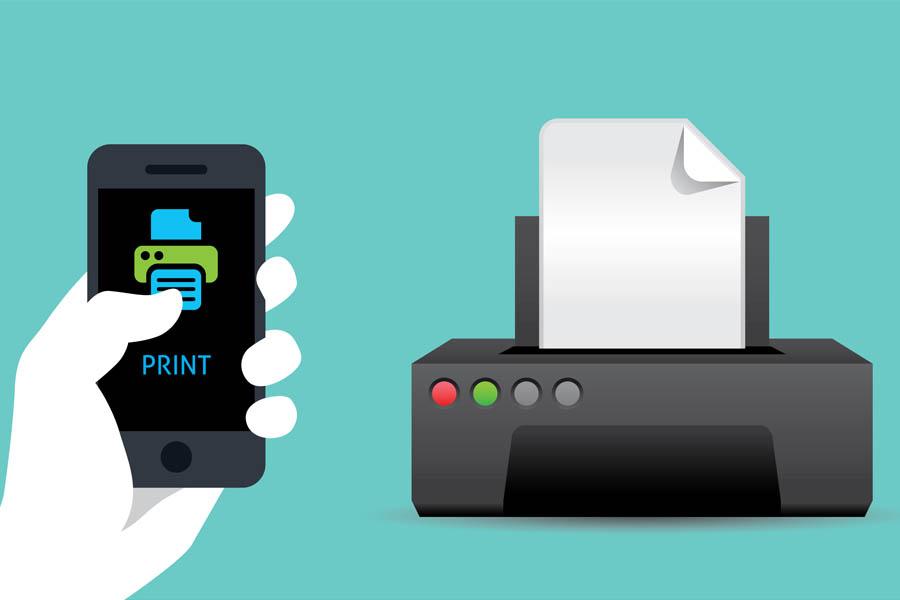 printing-pdf