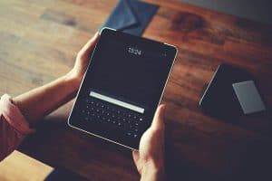 ipad-apps