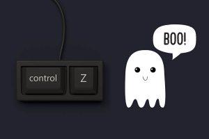 keyboard-ghosting