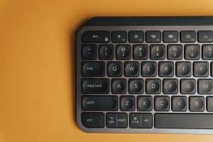 mx-keys-1