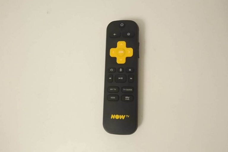 now-tv-remote