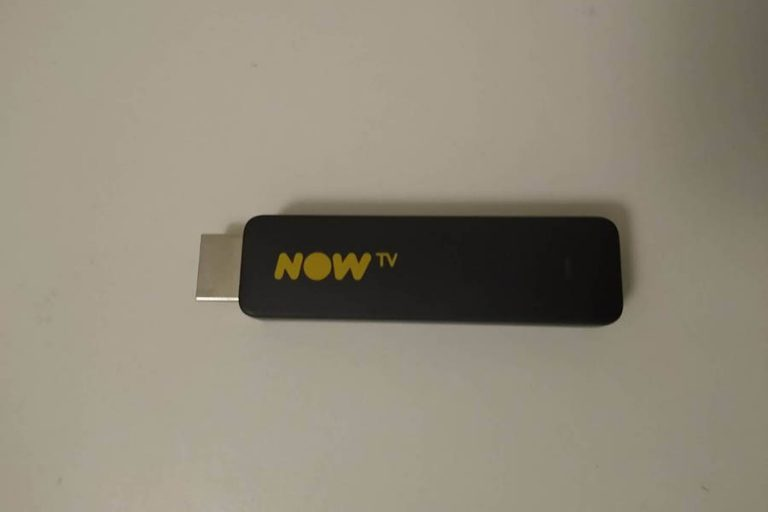 now-tv-stick