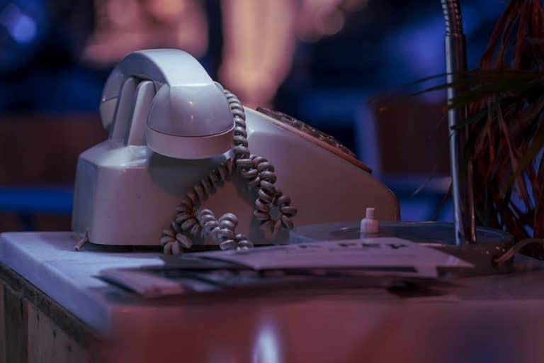 nuisance-calls-landline