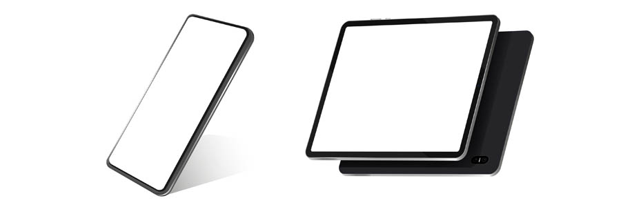 phone-tablet