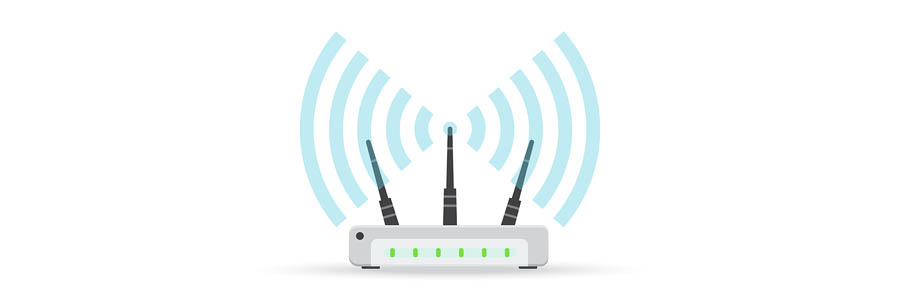router-crashing