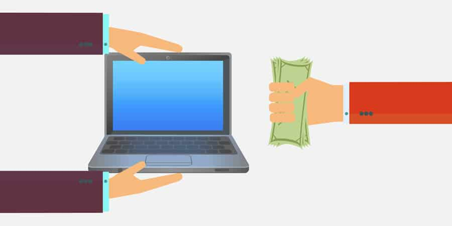 buy-new-laptop