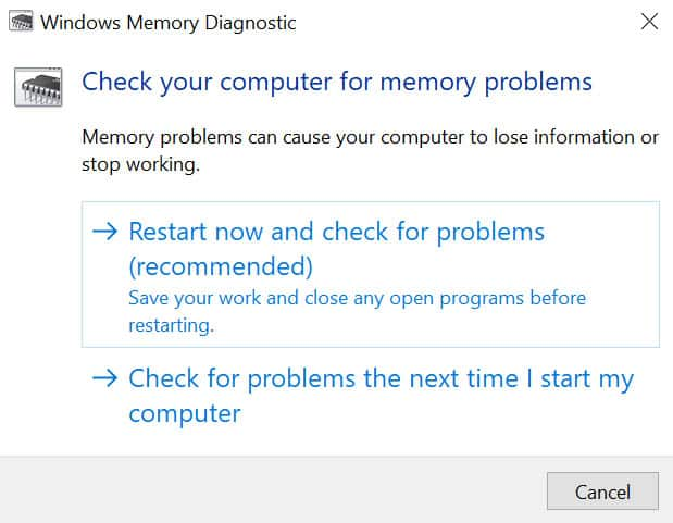 windows-diagnostics