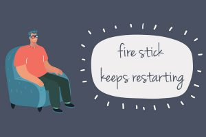 fire-stick-restarting