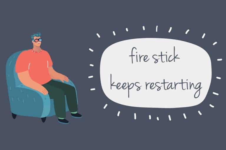 fire-stick-restarting
