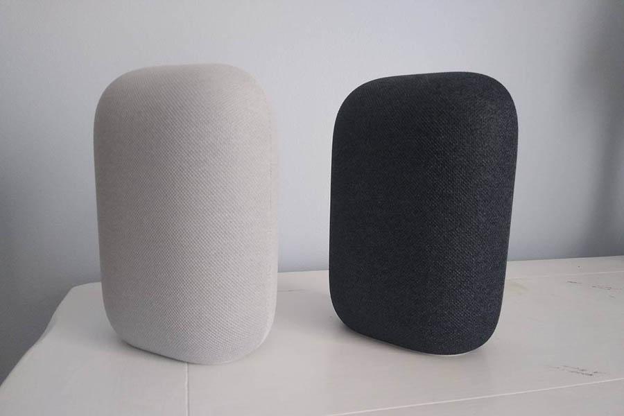 google-nest-audio-pair