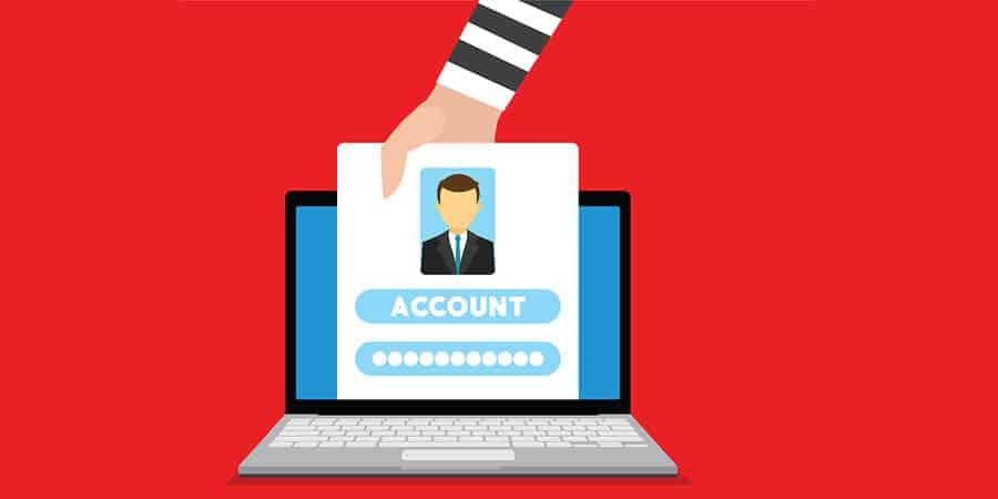 netflix-account