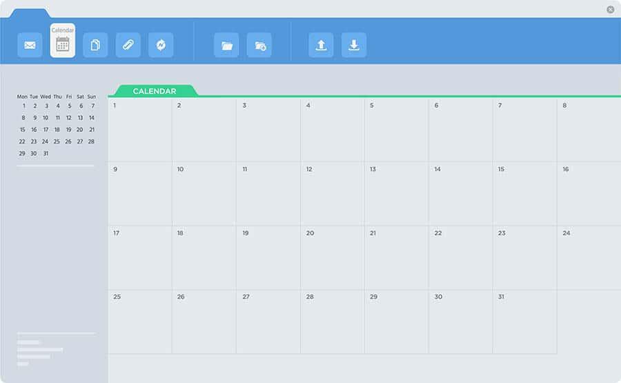 outlook-calendar