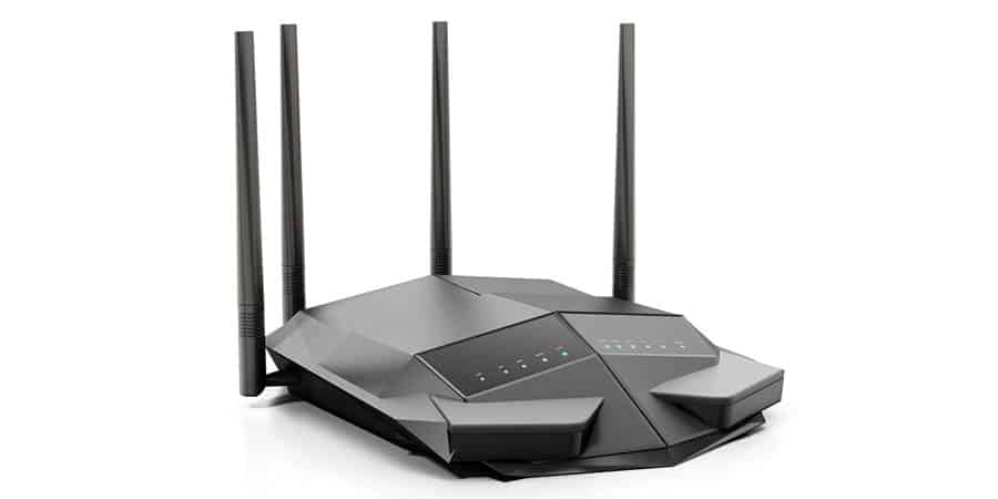 router-location