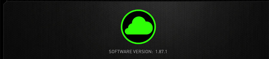 synapse-software