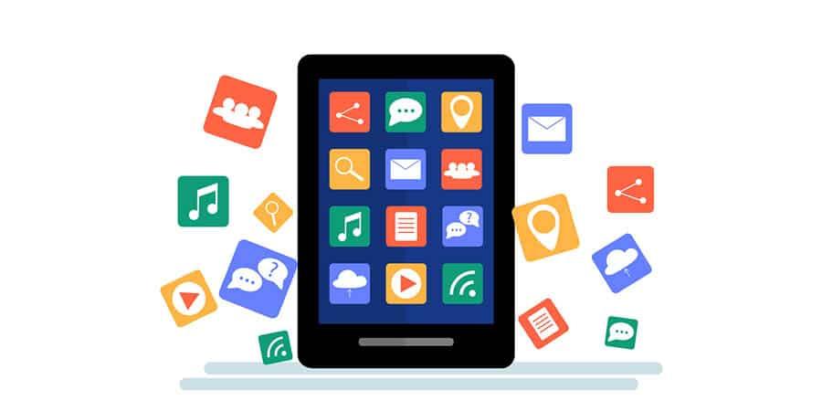 tablet-apps