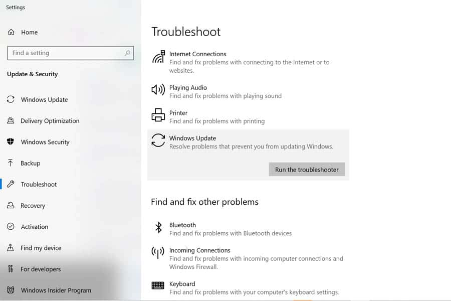windows-10-troubleshooter