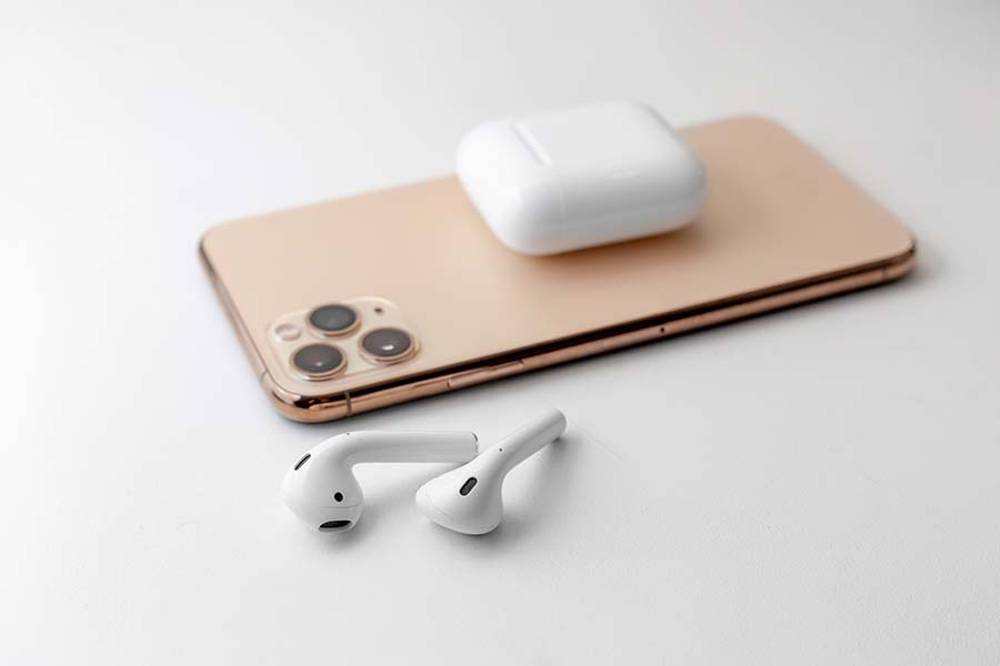 lost-airpods