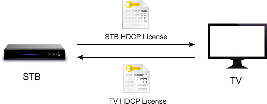 hdcp-licence