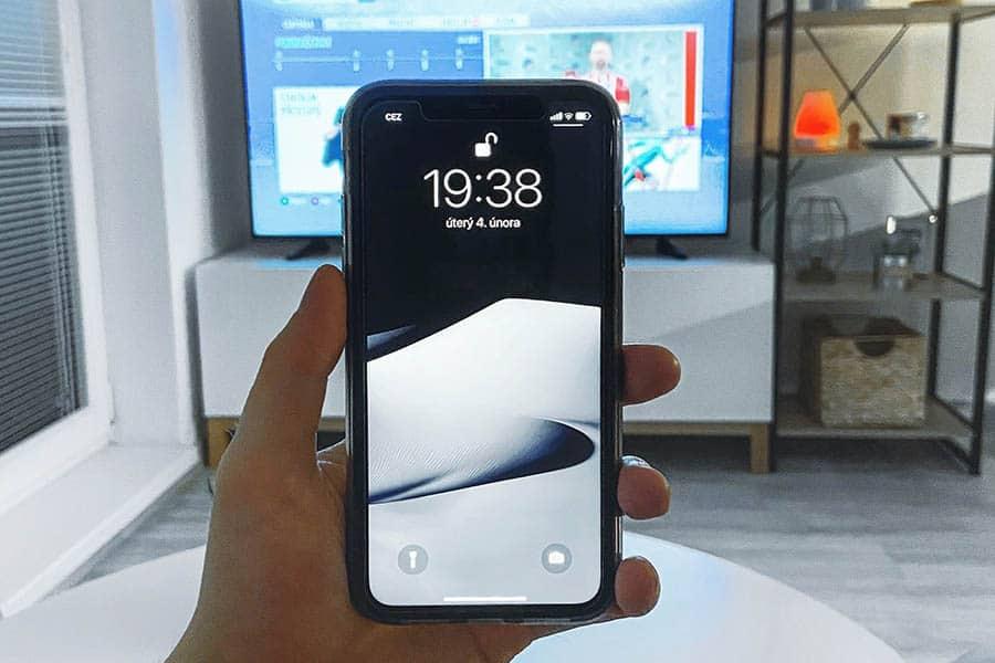 iphone-airplay-apple-tv