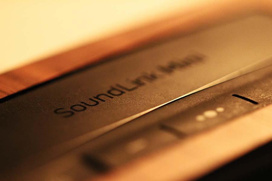 soundlink-mini