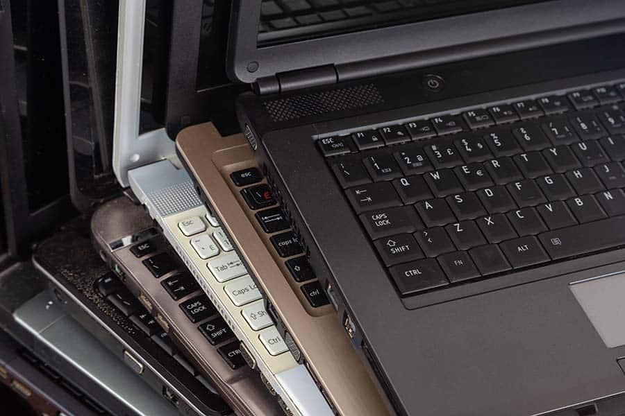 new-laptops