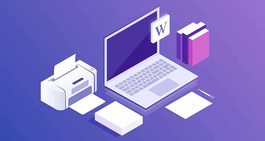 printer-software