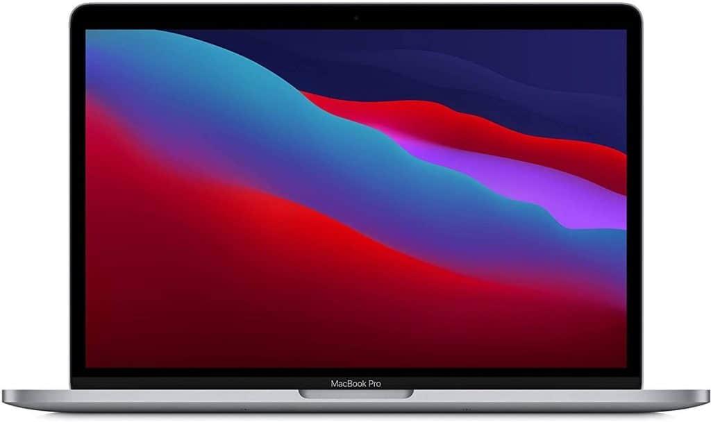 Apple MacBook Pro 13 inch (2020, M1)