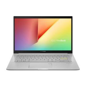 ASUS Laptop Lifespan