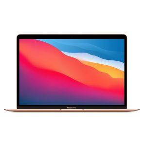 Apple Laptop Lifespan
