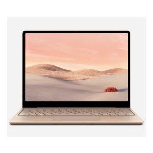 Surface Laptop Lifespan