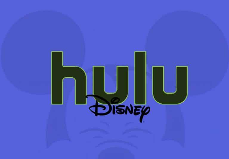 Does Disney own Hulu