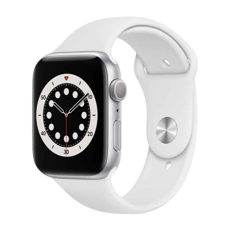 is applecare worth it for apple watch
