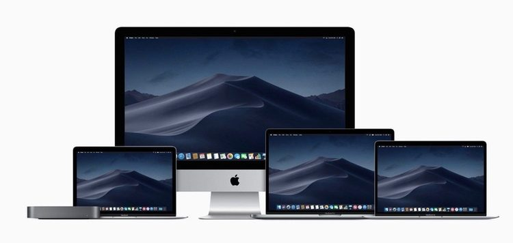 is applecare worth it for macbook