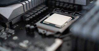 i3-processor