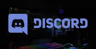 discord-shutting-down